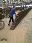 Thị trường vật liệu xây dựng: sức mua chậm