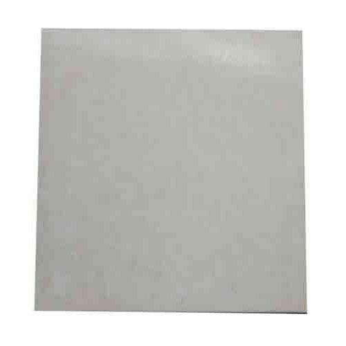 Ceramic tiles 400x400 - L28