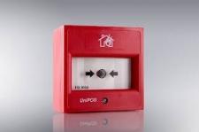 Nút nhấn khẩn cấp báo cháy FD3050