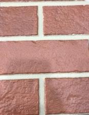Gach panels dán tường